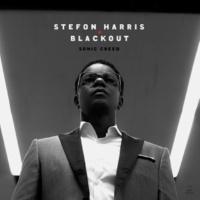 Stefon Harris&Blackout Sonic Creed