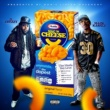 D. Chezzy&Mack Kashez Mac 'n Cheese