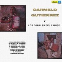 Los Corales del Caribe/Carmelo Gutiérrez El Agua del Cerejón