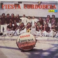 La Banda Juvenil de Colomboy Las Caleñas