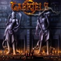 Gabriels Legend of Fear