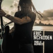 Eric McFadden While You Was Gone