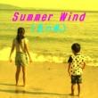 Sandara Botch 夏の思い出