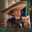 """Myrza Maldonado/Mariachi """"Viajero"""" Popurrí: Soy Puro Mexicano / México Lindo y Querido"""