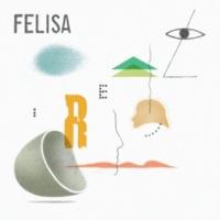 Felisa Real