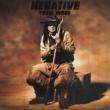 井上陽水 Negative (Remastered 2018)
