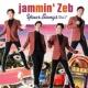 jammin'Zeb Your Songs [Vol.1]