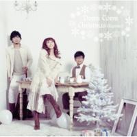 杏子 with 秦 基博・さかいゆう Down Town Christmas(Reprise)