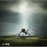 スキマスイッチ LINE