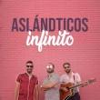 Aslándticos Infinito