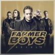 Farmer Boys Revolt