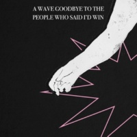 The Ninth Wave A Wave Goodbye to the People Who Said I'd Win