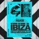 The Manor Ibiza [Tough Love Remix]