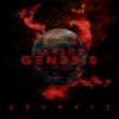 Jaysus Genesis