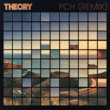 Theory Of A Deadman PCH (GOLDHOUSE Remix)