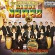Banda Jerez Corazón Ranchero