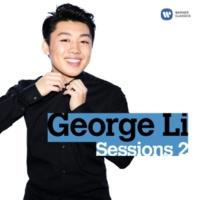 George Li Sessions 2