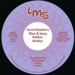 David Madden/U-Jon Rise & Sexy Riddim Medley