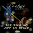 The Pocket Gods Music from Crap Cartoons