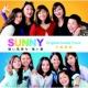 小室哲哉 「SUNNY 強い気持ち・強い愛」Original Sound Track