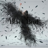 Aimer Black Bird / Tiny Dancers / 思い出は奇麗で