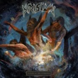 Krisiun Scourge Of The Enthroned