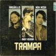 Argüello/Mik Mish/Andy Rivera Trampa