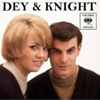 Dey & Knight Columbia Singles