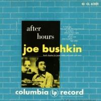 Joe Bushkin & Trio High Cotton