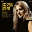 Connie Smith Connie's Country
