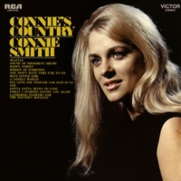 Connie Smith Today I Started Loving You Again