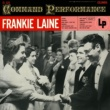 Frankie Laine Command Performance