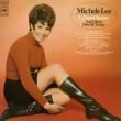 Michele Lee Michele Lee Sings L. David Sloane