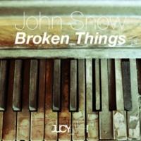 John Snow Broken Things