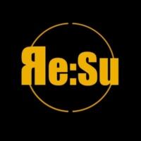 ハリス Re:Su [Re