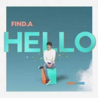Find.A Like you