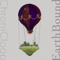 ChroniCloop EarthBound