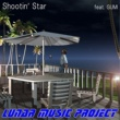 Lunar Music Project Shootin' Star feat.GUMI