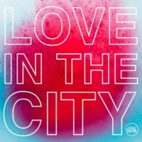 Natural Born Grooves Love In The City (Jax Remix)