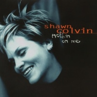 Shawn Colvin Nothin On Me EP