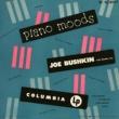 Joe Bushkin Piano Moods