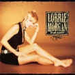 Lorrie Morgan War Paint