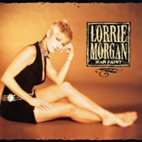 Lorrie Morgan My Night To Howl