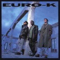 Euro-K She's a...