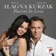 """Roberto Alagna/Aleksandra Kurzak Manon Lescaut, Atto I: """"Vedete? Io son fedele"""""""