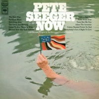 Pete Seeger Pete Seeger Now (Live)
