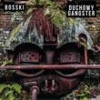 Bosski/Młody Bosski Niepewność Kluczem Sukcesu (feat.Młody Bosski)