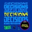 Swick/Kota Banks Decisions