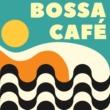 Relaxing Piano Crew Bossa Nova Café Piano BGM