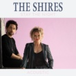 The Shires Stay The Night [Acoustic]